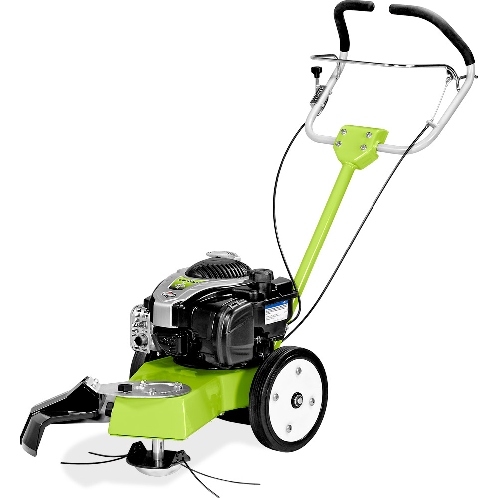 x trimmer grillo spa